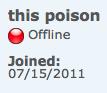 this_poison