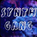 SynthGang
