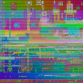 pixelblip