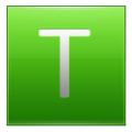 Tarekith