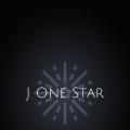 J_One_Star