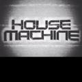 iamhousemachine